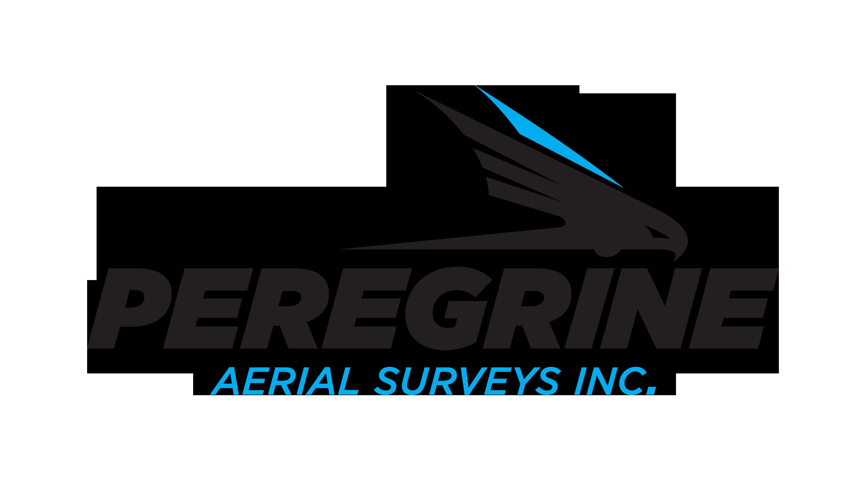 Peregrine Aerial Surveys | Digital Mapping Services
